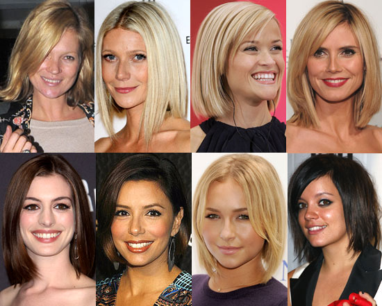 reese witherspoon hairstyles. Reese Witherspoon,Heidi