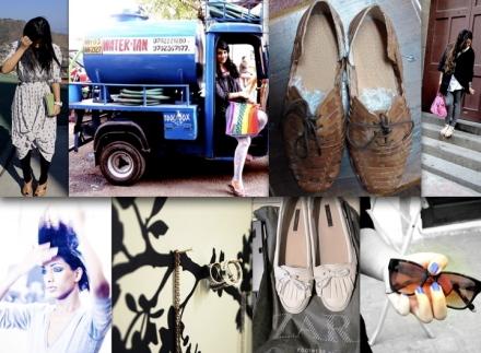 Blog-Lovin-indian-fashion-blogs